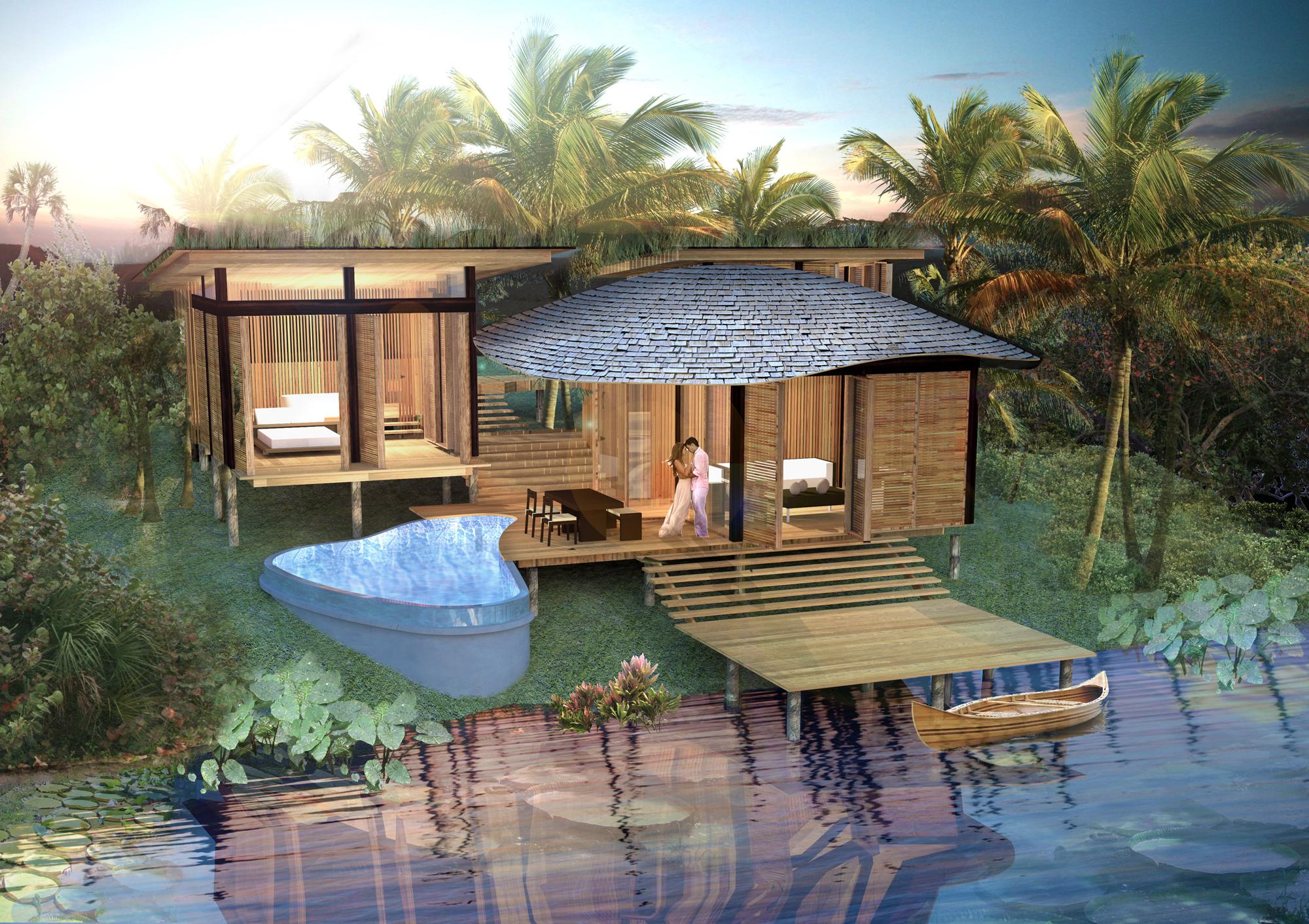 eco resort galle. Black Bedroom Furniture Sets. Home Design Ideas
